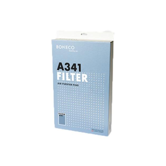 Boneco Filter A 341