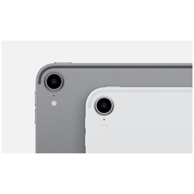 Apple iPad Pro 11-inch 64GB (2018) Wifi spacegrijs