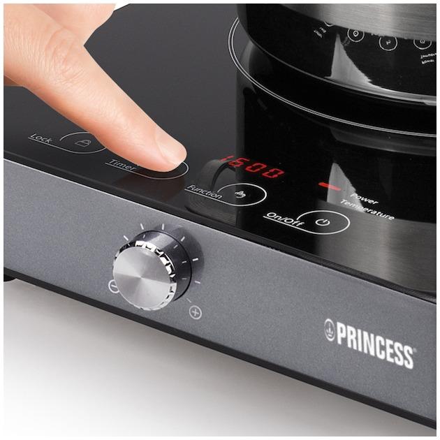 Princess 303010