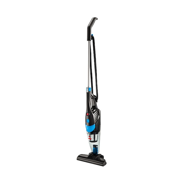 Bissell 2024N Featherweight Pro ECO