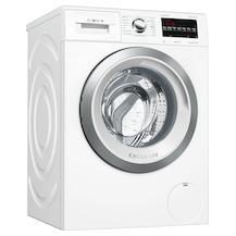 Extreem Wasmachine kopen? Krijg goed advies en koop bij Expert   Expert.nl PT83