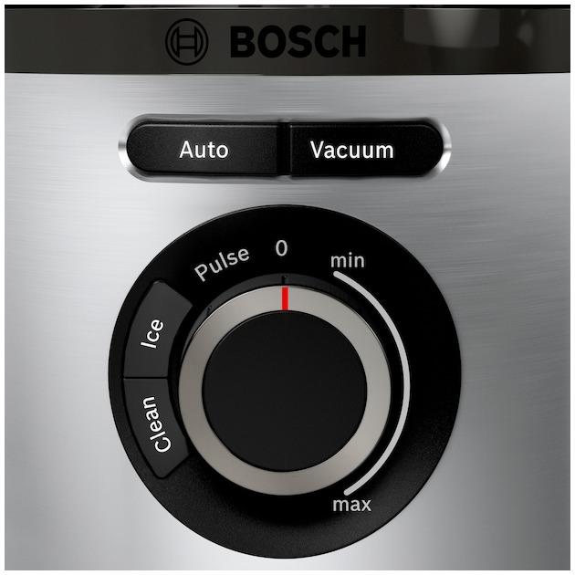Bosch MMBV625M