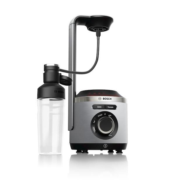 Bosch MMZV0BT1