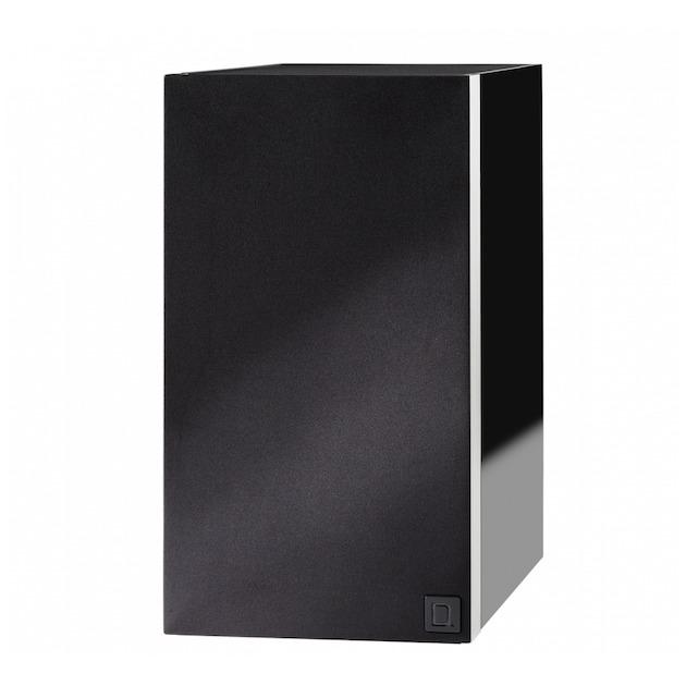 Definitive Technology Demand D11 zwart