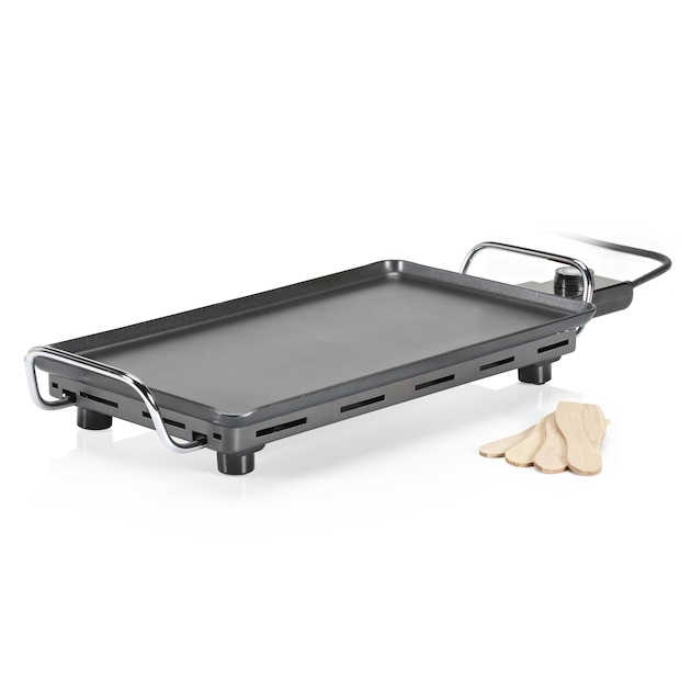 Princess bakplaat table chef superior 102240