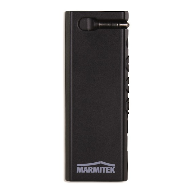 Marmitek Audio Anywhere 725