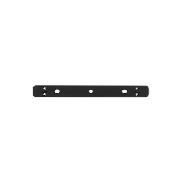 Klipsch RP-640D zwart