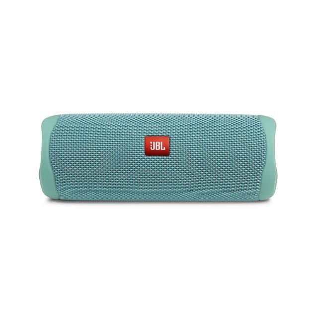JBL Flip 5 turquoise