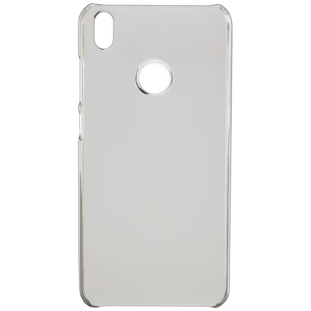 Gigaset GS185 Protection Case
