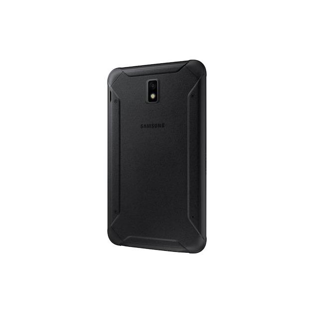 Samsung Galaxy Tab Active 2 8.0 WiFi + 4G zwart