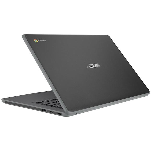 Asus Chromebook C403NA-FQ0010