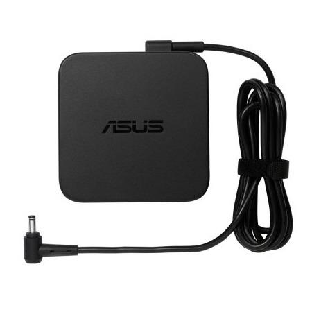 Asus U90W-01 ADAPTER/EU