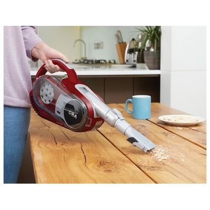 Black&Decker SVFV3250LR-QW