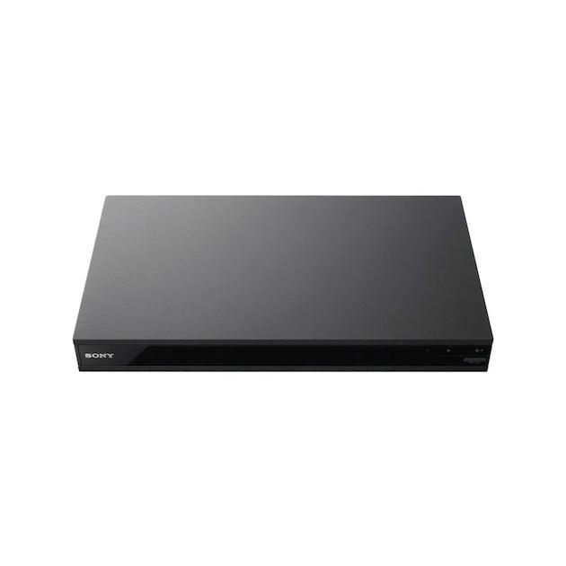 Sony UBP-X800M2B