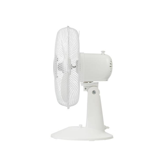 Inventum VTM301W - ventilator wit