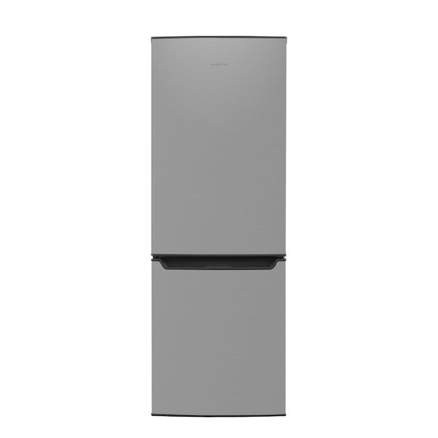 Inventum KV1435S zilver