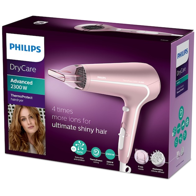 Philips BHD290/00