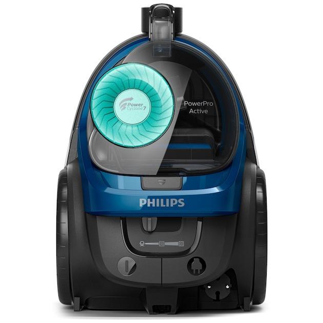 Philips FC9552/09