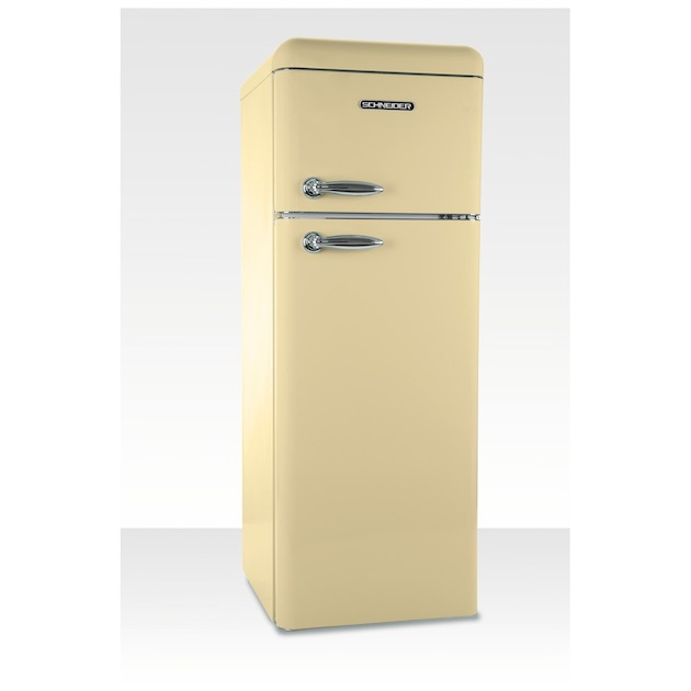Schneider SDD 208 V2 C A++ crememat