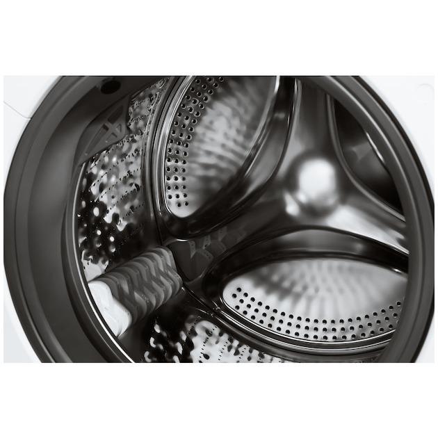 Whirlpool FSCR90428