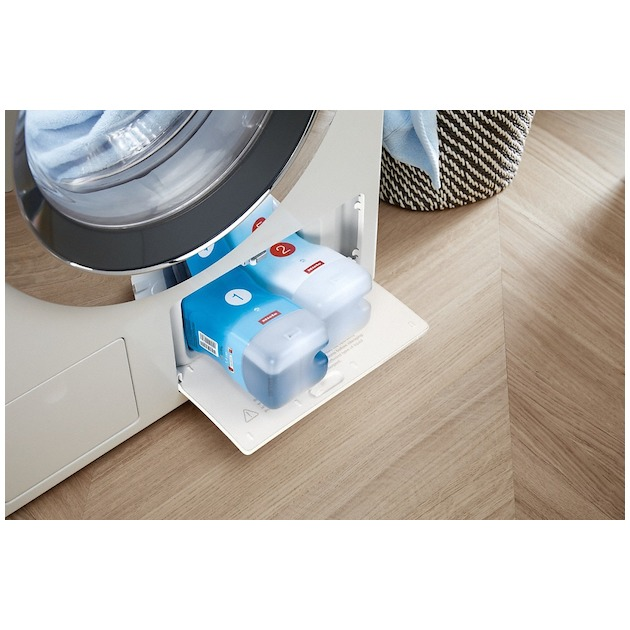 Miele UltraPhase 2