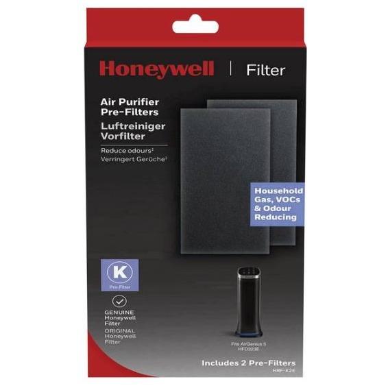 Honeywell HRF-K2E