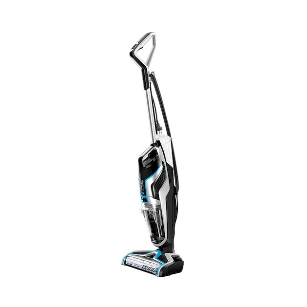Bissell 2225N Crosswave Pet Pro 3in1