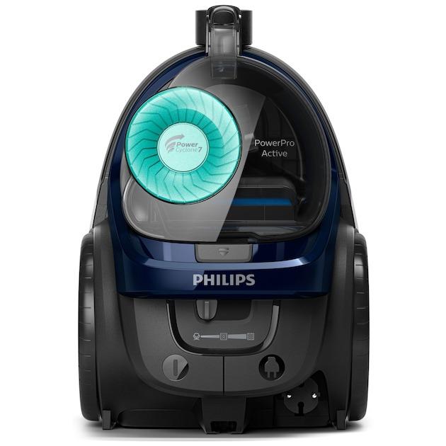 Philips FC9556/09