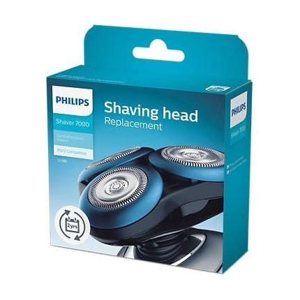 Philips SH70/70