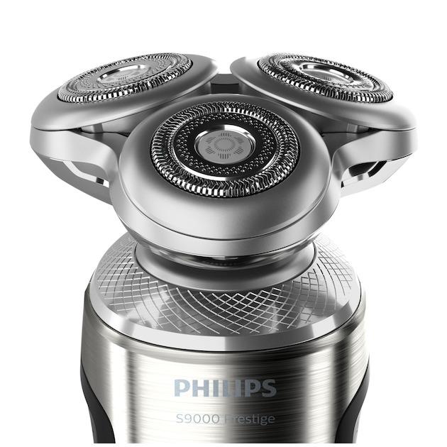 Philips SH98/80