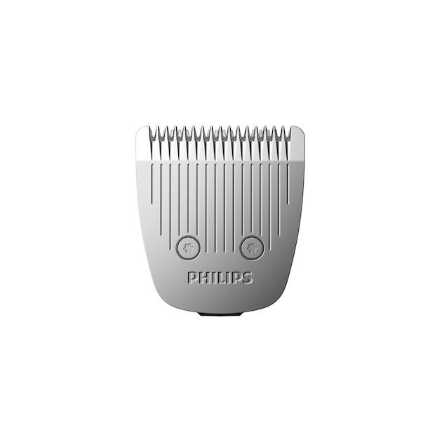 Philips BT5515/15
