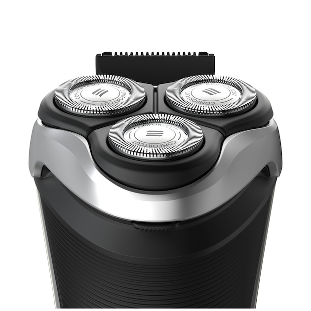 Philips S3552/12