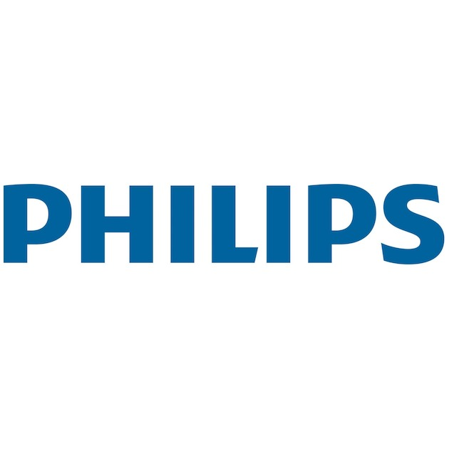 Philips HX6839/28 wit