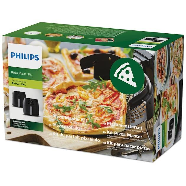 Philips HD9953/00