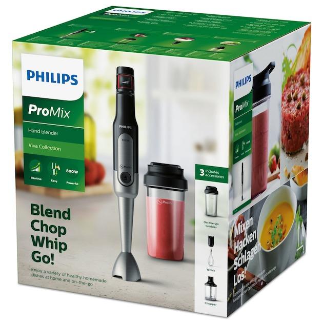 Philips HR2652/90