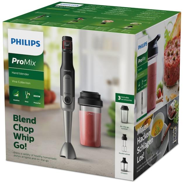 Philips HR2653/90