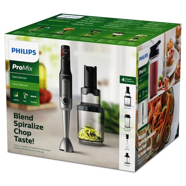 Philips HR2657/90