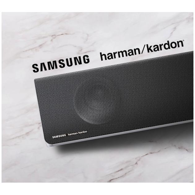 Samsung HW-Q80R