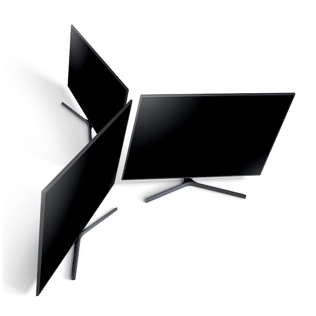 Samsung UE65RU7470