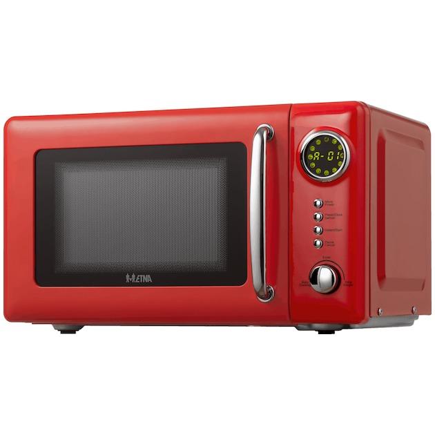 Etna SMV620 rood