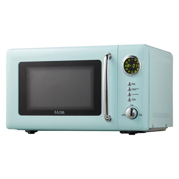 Etna SMV620 turquoise