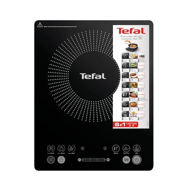 Tefal IH2108