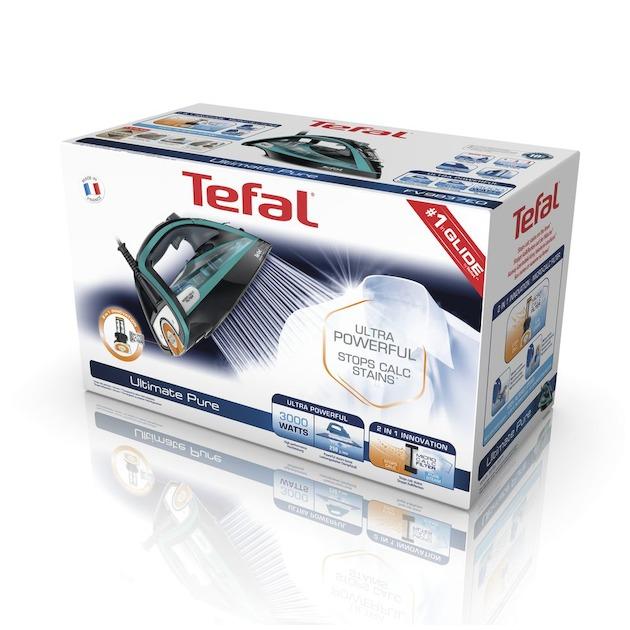 Tefal FV9844