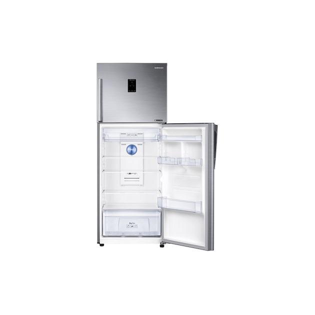 Samsung RT38K5400S9 inox