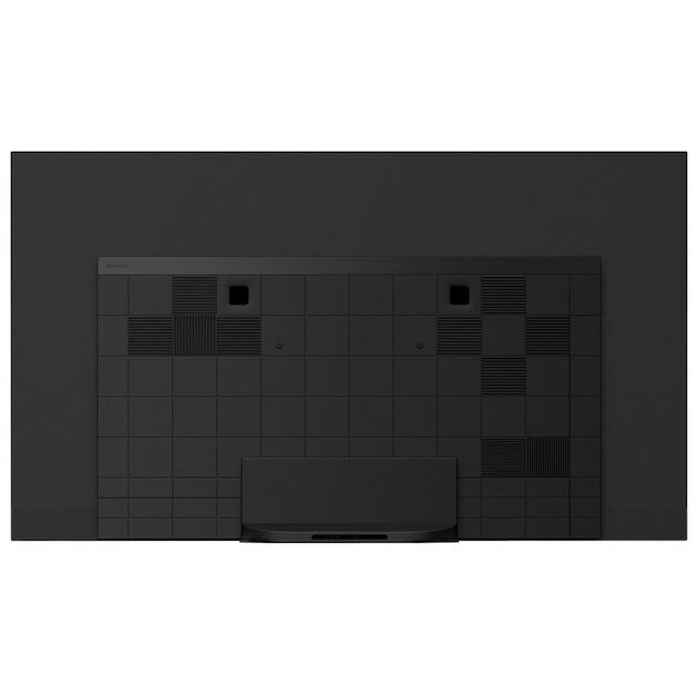 Sony KD-65AG9BAEP