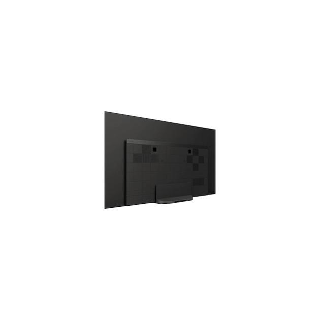 Sony KD-77AG9BAEP