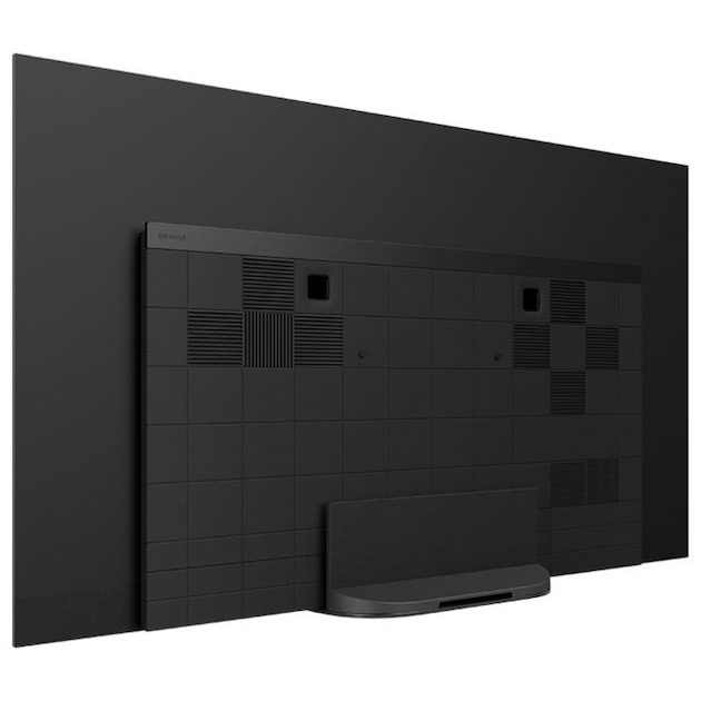 Sony KD-55AG9BAEP