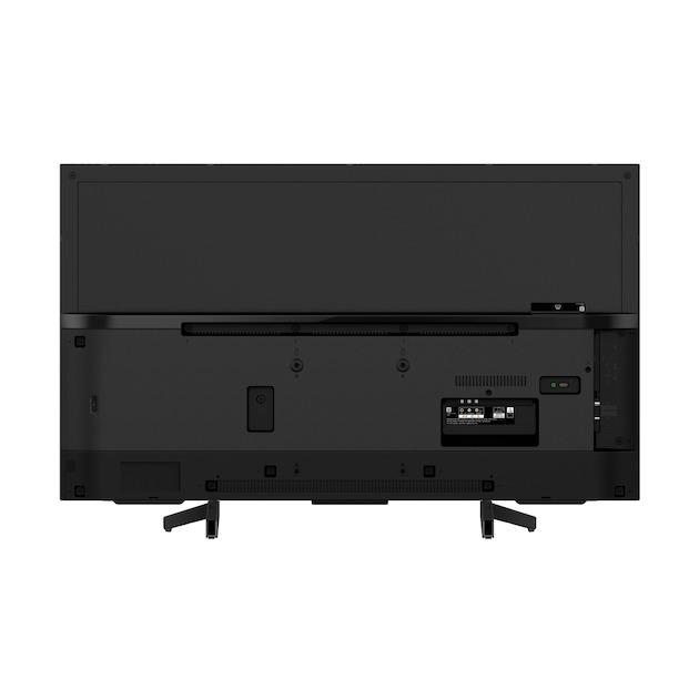 Sony KD-43XG7096