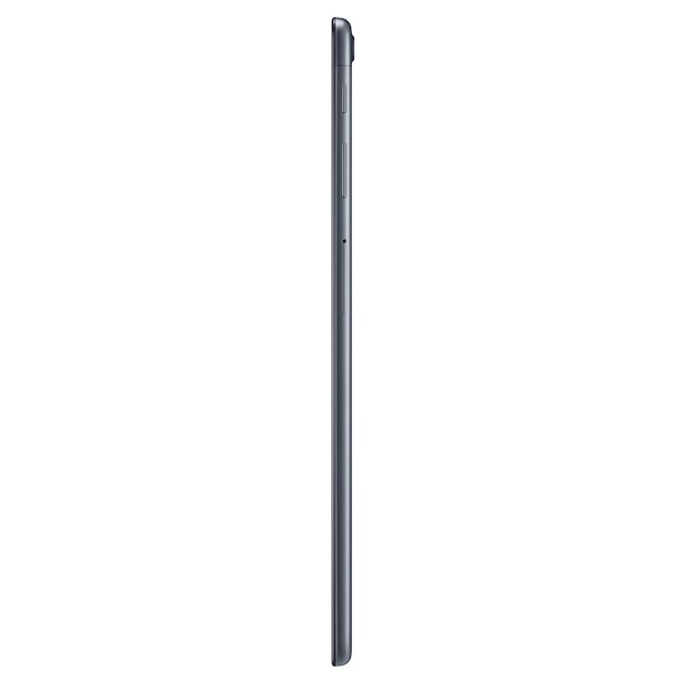 Samsung Galaxy Tab A 10.1 32GB (2019) zwart