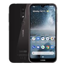 09d0d9234b6369 Nieuwe smartphone kopen? Expert helpt je verder! ✓ 14 dagen ...